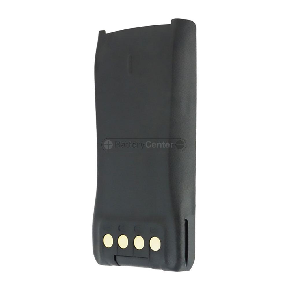 Li-Ion 7.4 volt 2000 mAh Two Way Radio Battery for Hytera - BC-BPBL2006LI