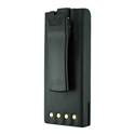 Li-Ion 10.8 volt 2200 mAh Two Way Radio Battery for Relm / BK - BC-BP0100LI