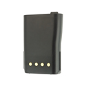 NiCd 7.5 volt 1200 mAh Two Way Radio Battery for M/A-COM - BC-BP1203-1