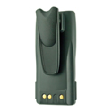 NiMH 7.2 volt 1500 mAh Two Way Radio Battery for Midland - BC-BP18-B02MH