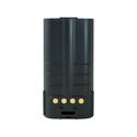NiCd 7.5 volt 1500 mAh Two Way Radio Battery for Harris - BC-BP1912-1