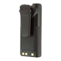 NiCd 7.2 volt 1000 mAh Two Way Radio Battery for Icom - BC-BP209-1