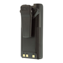 NiMH 7.2 volt 1650 mAh Two Way Radio Battery for Icom - BC-BP210N