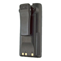 Li-Ion 7.4 volt 2200 mAh Two Way Radio Battery for Icom - BC-BP211LI