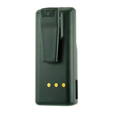 NiCd 7.5 volt 1200 mAh Two Way Radio Battery for M/A-COM - BC-BP212/2XT-1