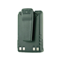 Li-Ion 7.2 volt 1800 mAh Two Way Radio Battery for Icom - BC-BP227LI