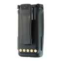 NiMH 7.5 volt 2700 mAh Two Way Radio Battery for Harris - BC-BP234063MH