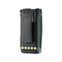 Li-Ion 7.4 volt 2500 mAh Two Way Radio Battery for Harris - BC-BP234065LI