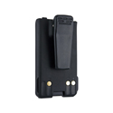 NiMH 7.5 volt 1500 mAh Two Way Radio Battery for Icom - BC-BP264MH-1