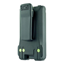 Li-Ion 7.4 volt 2200 mAh Two Way Radio Battery for Icom - BC-BP265LI