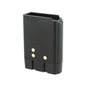NiCd 7.5 volt 1800 mAh Two Way Radio Battery for M/A-COM - BC-BP2781