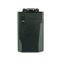 NiCd 7.5 volt 1800 mAh Two Way Radio Battery for M/A-COM - BC-BP2932