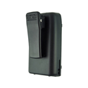 NiCd 7.2 volt 1200 mAh Two Way Radio Battery for Vertex - BC-BP36247-1