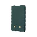NiCd 7.2 volt 1000 mAh Two Way Radio Battery for Vertex - BC-BP36257-1