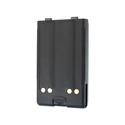 Li-Ion 7.2 volt 2200 mAh Two Way Radio Battery for Vertex - BC-BP36262LI