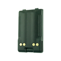 Li-Ion 7.2 volt 2200 mAh Two Way Radio Battery for Vertex - BC-BP36267LI