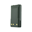 Li-Ion 7.4 volt 2200 mAh Two Way Radio Battery for Vertex - BC-BP36295LI