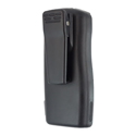 NiMH 7.5 volt 1400 mAh Two Way Radio Battery for Motorola - BC-BP4063MH