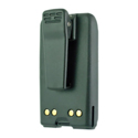 NiMH 7.2 volt 1300 mAh Two Way Radio Battery for Motorola - BC-BP4071MH-1