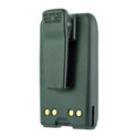 Li-Ion 7.4 volt 1700 mAh Two Way Radio Battery for Motorola - BC-BP4075LI-1