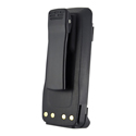 Li-Ion 7.2 volt 2500 mAh Two Way Radio Battery for Motorola - BC-BP4077LIXT