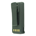 NiMH 7.4 volt 1600 mAh Two Way Radio Battery for Motorola - BC-BP4082MH