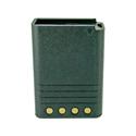 NiCd 7.5 volt 1800 mAh Two Way Radio Battery for Motorola - BC-BP4327B