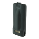 Li-Ion 3.7 volt 2500 mAh Two Way Radio Battery for Motorola - BC-BP4434LI