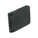 Li-Ion 3.7 volt 1150 mAh Two Way Radio Battery for Motorola - BC-BP4451LI