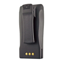 NiMH 7.5 volt 1650 mAh Two Way Radio Battery for Motorola - BC-BP4851MHXT