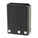 NiCd 7.2 volt 1200 mAh Two Way Radio Battery for Kenwood - BC-BP5612-1