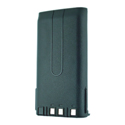 NiCd 7.2 volt 1200 mAh Two Way Radio Battery for Kenwood - BC-BP5615-1