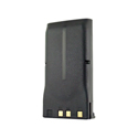 NiCd 7.2 volt 1200 mAh Two Way Radio Battery for Kenwood - BC-BP5617-1