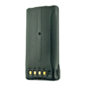 Li-Ion 7.4 volt 1900 mAh Two Way Radio Battery for Kenwood - BC-BP5633LI