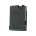 NiMH 3.6 volt 600 mAh Two Way Radio Battery for Motorola - BC-BP5707MH