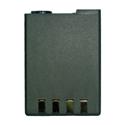 NiCd 7.5 volt 1800 mAh Two Way Radio Battery for Motorola - BC-BP5860