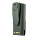Li-Ion 7.2 volt 2200 mAh Two Way Radio Battery for Motorola - BC-BP6305LI