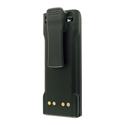 NiCd 7.5 volt 1200 mAh Two Way Radio Battery for Motorola - BC-BP7143-1