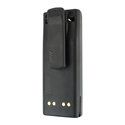 NiCd 7.5 volt 1500 mAh Two Way Radio Battery for Motorola - BC-BP7144-1