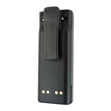 NiMH 7.5 volt 2000 mAh Two Way Radio Battery for Motorola - BC-BP7144MH