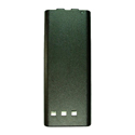 NiCd 12.5 volt 700 mAh Two Way Radio Battery for Motorola - BC-BP7694