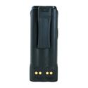 NiCd 7.5 volt 1500 mAh Two Way Radio Battery for Motorola - BC-BP8294-1