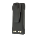 Li-Ion 7.2 volt 1800 mAh Two Way Radio Battery for Motorola - BC-BP9013LI