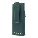 NiCd 7.5 volt 1200 mAh Two Way Radio Battery for Motorola - BC-BP9049-1