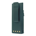 NiMH 7.5 volt 2000 mAh Two Way Radio Battery for Motorola - BC-BP9049MH