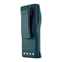NiMH 7.5 volt 1500 mAh Two Way Radio Battery for Motorola - BC-BP9360MH