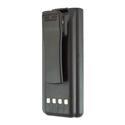 NiCd 7.2 volt 1000 mAh Two Way Radio Battery for Maxon - BC-BPACC200-1