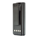 NiMH 7.2 volt 1600 mAh Two Way Radio Battery for Maxon - BC-BPACC200MH