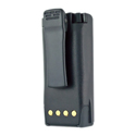 Li-Ion 7.4 volt 2500 mAh Two Way Radio Battery for Tait - BC-BPBA206LI