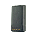NiCd 7.2 volt 1200 mAh Two Way Radio Battery for Kenwood - BC-BPKNB25-1